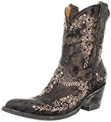 Old Gringo Women's Sozey Boot from Old Gringo