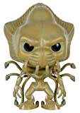 Funko POP Movies Independence Day Alien w/Chase
