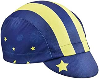 product image for Walz Caps Alaska Technical Cycling CapNEW