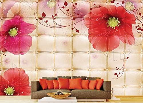 Floral Wallpaper Price In Saudi Arabia Amazon Saudi Arabia Kanbkam
