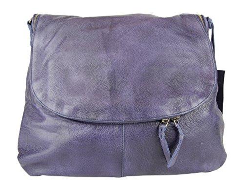 latico-mercer-shoulder-bag-iris-one-size
