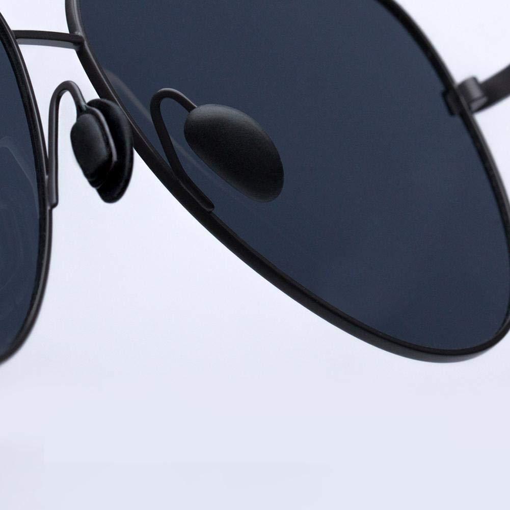 Occhiali lente grigia 10 x B marca Vegas Leggero Sicurezza Occhiali