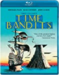 Cover Image for 'Time Bandits'