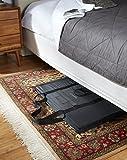 Amazon Basics Portable Foldable Photo Studio Box