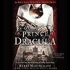 Hunting Prince Dracula Hörbuch von Kerri Maniscalco Gesprochen von: Nicola Barber