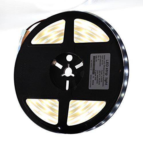 Lightimetunnel Lights Waterproof 16 4ft Flexible