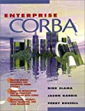 img - for Enterprise Corba by Slama Dirk Russell Perry Garbis Jason (1999-03-03) Paperback book / textbook / text book