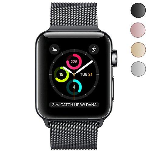 1 Apple Loops - 1