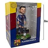 Forever Collectibles Gerard Pique FC Barcelona