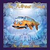 The Sum Of No Evil by Flower Kings (2007-09-25)