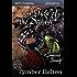 A Turn of the Screwed [Suncoast Society] (Siren Publishing Sensations)