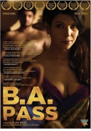 ba pass full movie free download in hd