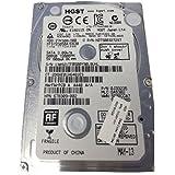 703267-001 Hewlett-Packard 500gb 7200 Rpm 2.5inch Sata Hard Disk Driv