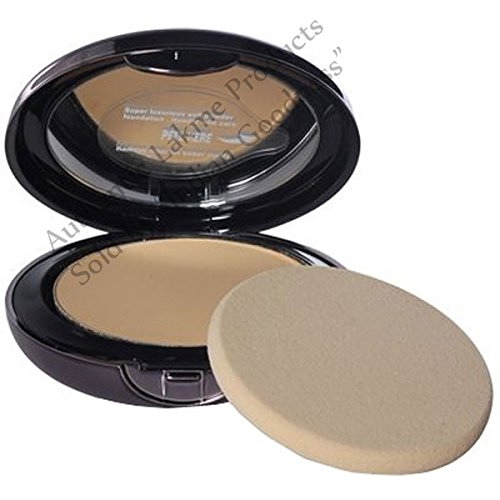 Lakme Absolute White Intense Wet and Dry Compact - 9 g (Ivory Fair - 01) + Free Gifts + - Absolute Compact