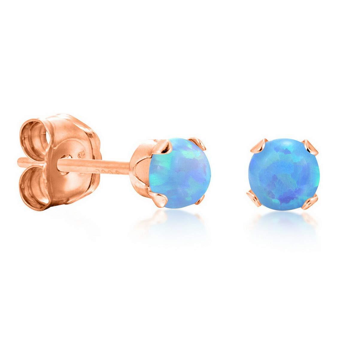 Mismatched white topaz earrings Crystal chandelier asymmetrical earrings Statement wedding cluster earrings