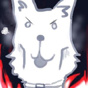 SmokingWOLF