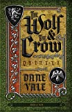 The Wolf & The Crow: Quintet