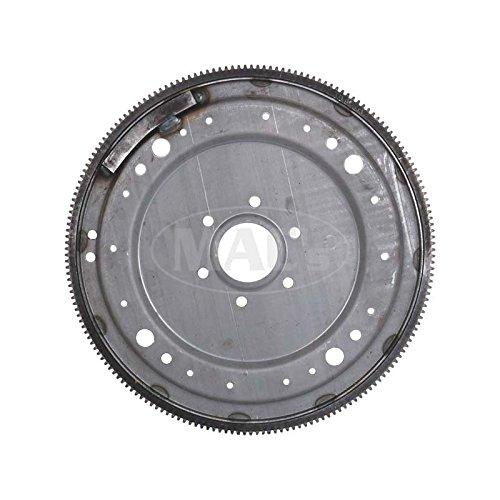 C6 Transmission Parts (MACs Auto Parts 60-45024 Flex Plate - 400 V8 With C6 Automatic Transmission - Ford)