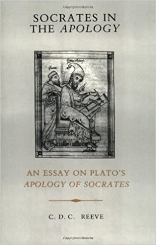 socrates and plato essay question View and download socrates essays examples also discover topics, titles, outlines, thesis statements, and conclusions for your socrates essay.