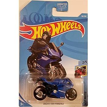 hot wheels 2019 hw ride ons wheelie chair wheel chair car 65 250 green toys games. Black Bedroom Furniture Sets. Home Design Ideas