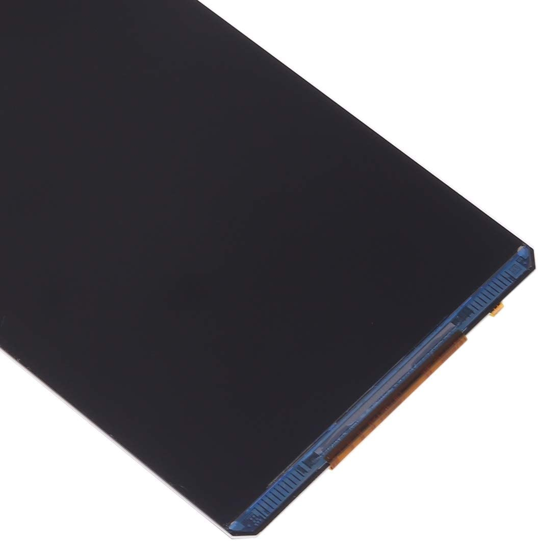 ZQ House LCD Screen for Blackview A30