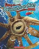 ISBN 054585279X