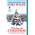 I'll Be Home for Christmas: A Twilight, Texas Novel