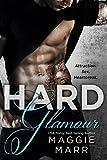 Free eBook - Hard Glamour