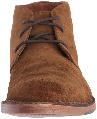 Frye Mænds Mark Chukka Boot Khaki 1iFKKU1zmW