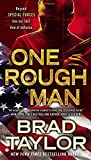 One Rough Man (A Pike Logan Thriller)