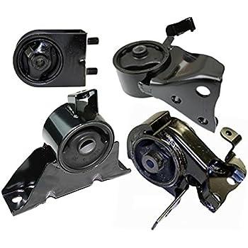 Ifc Wqaxl Sl Ac Ss on Mazda Protege5 Ac Wiring Harness
