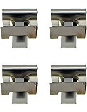 Dorman HW5412 Brake Anti-Rattle Clip