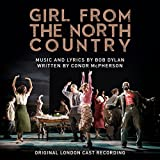 Girl From The North Country (Original London Cast Recording)