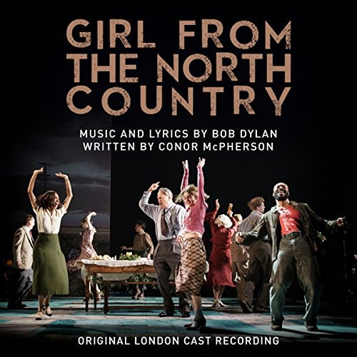 Girl From the North Country / (Buy Girl Online)