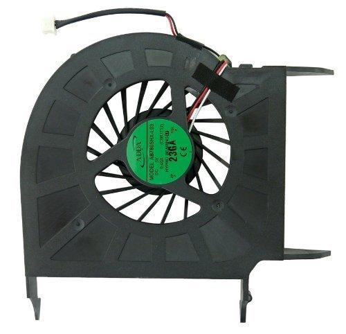 New CPU Cooling Fan for HP Pavilion dv6z-1000 dv6z-1100 dv6t-1000 dv6t-1100 dv6t-1200 dv6t-1300 dv6-1001tx dv6-1001xx dv6-1004tx dv6-1005tx dv6-1006tx dv6-1007tx dv6-1008tx dv6-1010tx dv6-1014tx dv6-1015tx dv6-1027nr dv6-1030ca dv6-1030us dv6-1038ca dv6-1050us dv6-1051xx dv6-1053cl dv6-1054cl dv6-1101au dv6-1102au dv6-1102tu dv6-1103au dv6-1103tu dv6-1104au dv6-1104tu dv6-1105au dv6-1105tu dv6-1106au dv6-1107au dv6-1107ax dv6-1108au dv6-1108ax dv6-1109au dv6-1109ax dv6-1110au dv6-1111ax dv6-1112ax dv6-1113tx dv6-1114tx dv6-1115tx dv6-1116tx dv6-1117tx dv6-1118tx dv6-1119tx dv6-1120tx dv6-1122us dv6-1127tx dv6-1131tx dv6-1133tx dv6-1149wm dv6-1158tx dv6-1201au dv6-1202au dv6-1202tu dv6-1203au dv6-1203ax dv6-1203tu dv6-1203tx dv6-1204tx dv6-1206au dv6-1207au dv6-1207ax dv6-1208au dv6-1221ax dv6-1221tx dv6-1222ax dv6-1230us dv6-1234nr dv6-1234tx dv6-1238nr dv6-1240us dv6-1241tx dv6-1243cl dv6-1244sb dv6-1245dx dv6-1247cl dv6-1250us dv6-1253cl dv6-1255tx dv6-1256tx dv6-1259dx dv6-1260se dv6-1261tx dv6-1263cl dv6-1264tx dv6-1265tx dv6-1266tx dv6-1268nr dv6-1268tx dv6-1270la dv6-1280us dv6-1299lx dv6-1303tu dv6-1306ew dv6-1308ew dv6-1309tx dv6-1310eq dv6-1310sl dv6-1310tx dv6-1314tx dv6-1315tx dv6-1316tx dv6-1318tx dv6-1320eq dv6-1320sl dv6-1320sp dv6-1322tx dv6-1325tx dv6-1330ea dv6-1330ep dv6-1330eq dv6-1330sp dv6-1330tx dv6-1331tx dv6-1334tx dv6-1334us dv6-1335tx dv6-1340ea dv6-1340sl dv6-1350sl dv6-1350us dv6-1351nr dv6-1352dx dv6-1353cl dv6-1354us dv6-1355dx dv6-1359wm dv6-1360us dv6-1361sb dv6-1362nr dv6-1363cl dv6-1375dx dv6-1378nr dv6-1380ek dv6-1441ee dv6-1444ee dv6-1446ee dv6-1460el
