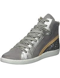 Women's Natty Sneaker