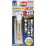 セメダイン スーパーX2 20ML AX-067 00052069【まとめ買い5本セット】