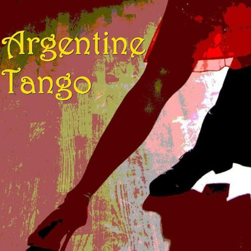 Stream or buy for $9.49 · Argentine Tango