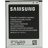 Samsung Galaxy Grand EB535163LU 2100 mAh Li-Ion 100% Original Battery for Samsung Galaxy Grand I9080 I9082