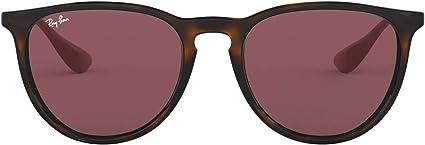Ray-Ban RB4171 Erika - Gafas de sol