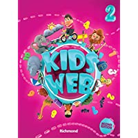 Kids Web - Volume 2