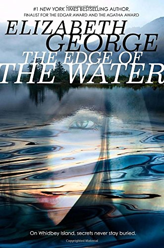 Download The Edge of the Water (The Edge of Nowhere) pdf epub