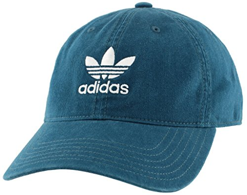 adidas-Mens-Originals-Relaxed-Fit-Strapback-Cap-One-Size