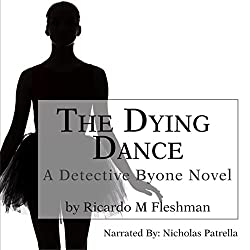 The Dying Dance