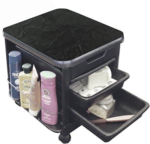 Affordable High Quality Salon Spa Equipment