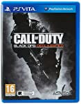 Call of Duty Black Ops Declassified -...