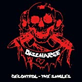 Decontrol - The Singles