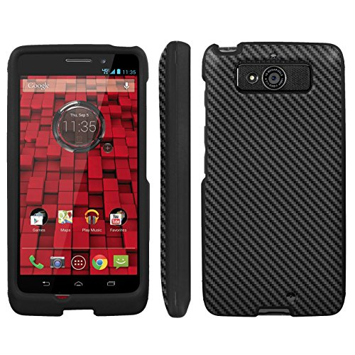 droid mini carbon fiber - 2