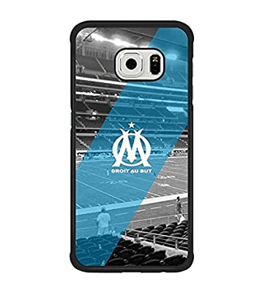 coque samsung galaxy s6 edge om
