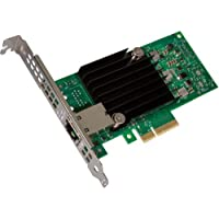Intel Corp X550T1BLK Converged Network Adapter X550